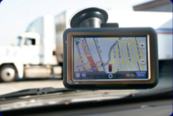 Live Covert Navigation Car Spouse Spy Vehicle Gps Tracker 1185 further Motosafety Mpvas1 Teen Safety Gps Vehicle Tracking System as well 35700 furthermore Gps Tracking Systems besides Door Entry Systems. on install a car gps tracking device system html